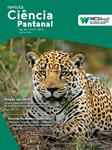 WCS Brazil Launches Pantanal Science to Bridge Gap Between Researchers & Communities